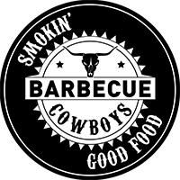 Barbecue Cowboys