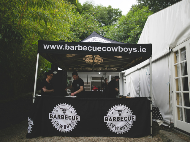 Barbecue Cowboys Gallery 19
